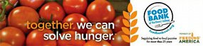 Protect Hunger Relief Programs!
