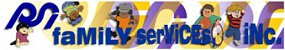 PSI Family Services of Indiana Needs You!